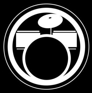 gh_drum_icon